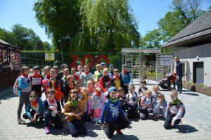 http://www.spkobiernice.pl/wp-content/uploads/2019/06/zoo_10.jpg